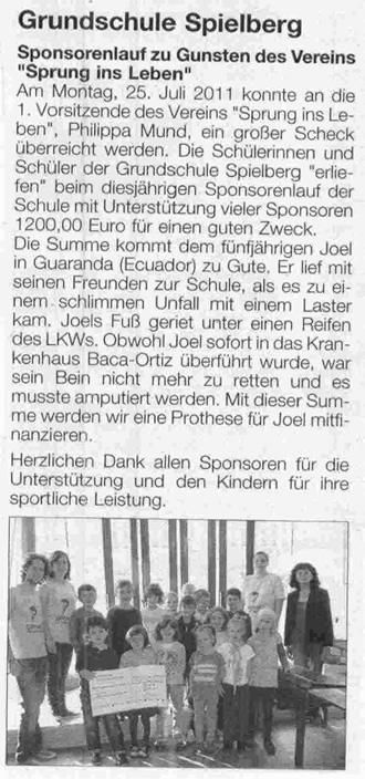 Amtsblatt201108Sponsorenlauf kl