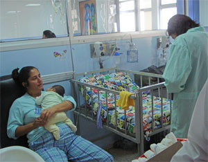 krankenhaus2