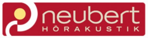 Neubert logo