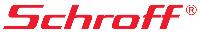 Schroff2 Logo