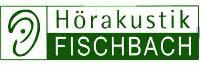 logo fischbach kl