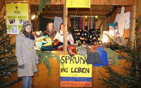 weihnachtsmarkt 2012 k