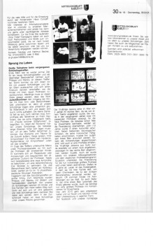 Amtsblatt 20150430kl