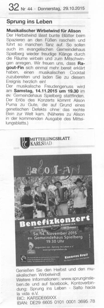Amtsblatt20151029kl
