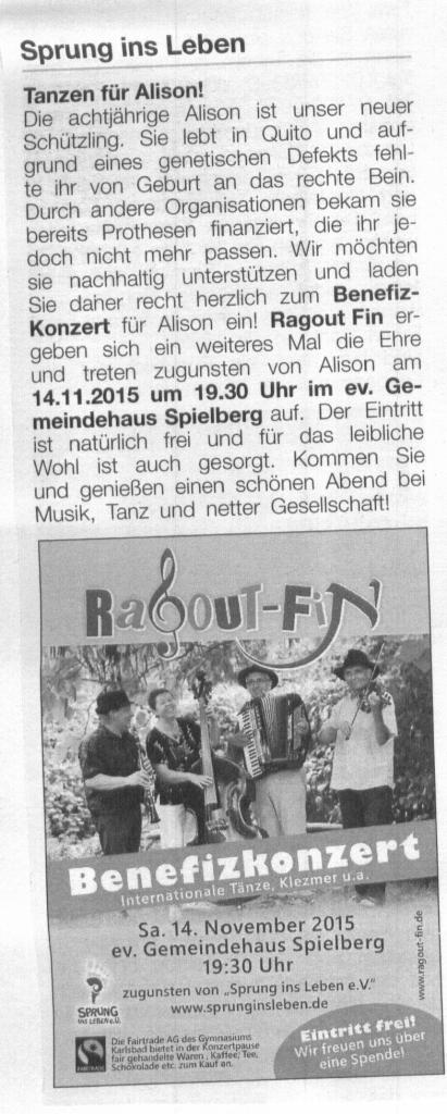 Amtsblatt20151110kl