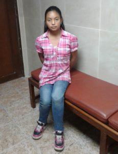 ana-gallegos-mit-prothese-3